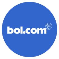 Bolcom Bolpuntcom On Pinterest