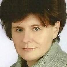 Mirosława Ostalska