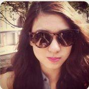 09fa00530930 Michelle Ho (michellehomej) on Pinterest
