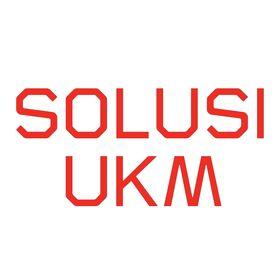 Solusi UKM