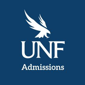 University of North Florida Admissions