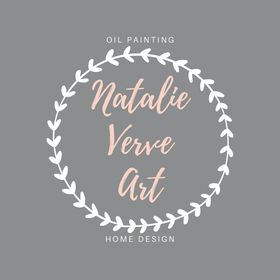 NatalieVerveArt