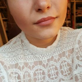 Betine Michalsen