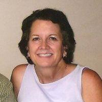 Nancy Baldin