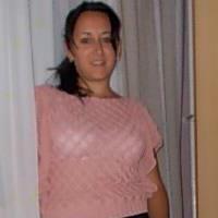 Elena Cecilia Bogdanel