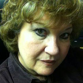 Tammy Denny