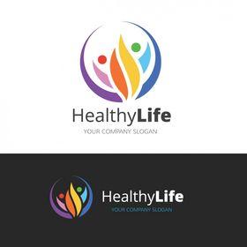 Régime alimentaire, perte de poids et fitness.