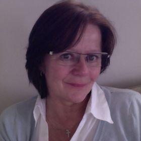 Birgith Stenersen