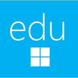 Microsoft Education Australia