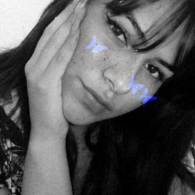 Yineth Alvarez