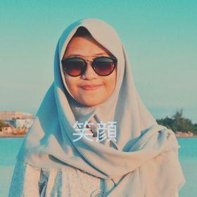 Alya Day
