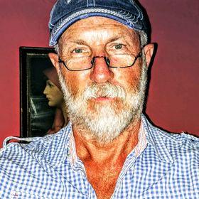 Paul Blinaux