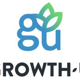 Growth U