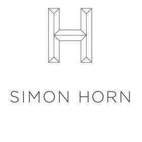 Simon Horn