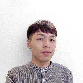 Suzan Chiang