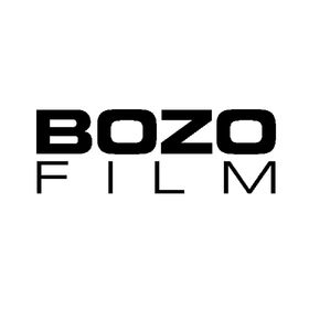 Bozo Film - video production