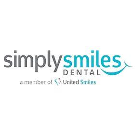 Simply Smiles Dental