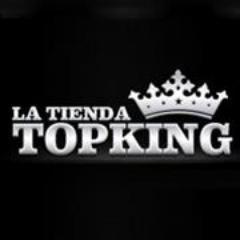 LaTiendaTopKing