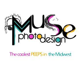 Muse PhotoDesign