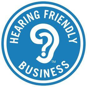 Hear Communication