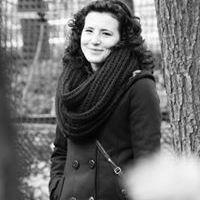 Júlia Surmová