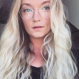 Elina Arvidsson