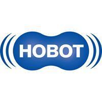 Hobot Ua