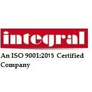 Integral Systems