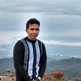 Indra Ambarita