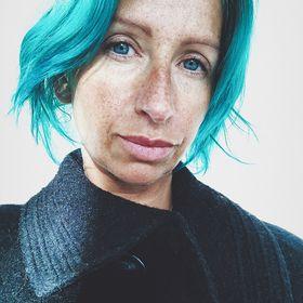 Fotograf Kari-Anne Toth