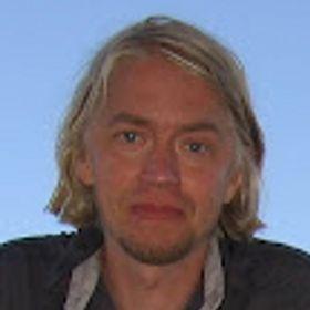 Mikko Kolkkala