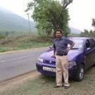 Venkat Coimbatore