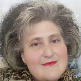 Maria Hatziathanasiadou