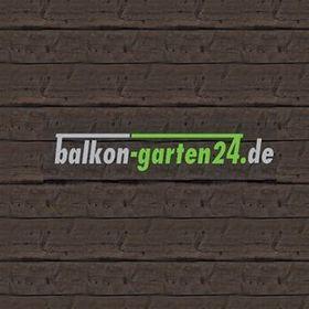 balkon-garten24.de