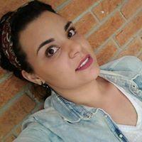 Gabriela Stella