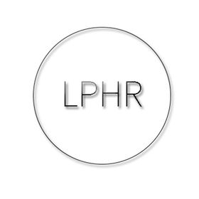 LPHR | Career and HR Solutions