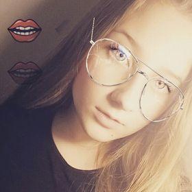 Zuzia Walak