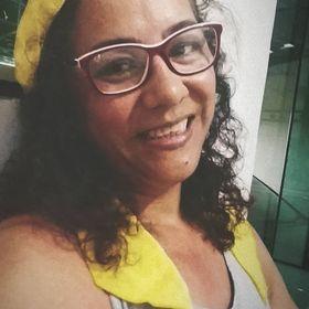 Elizete Rodrigues