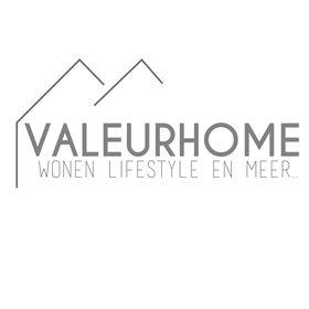 Valeur Home Decoration