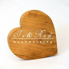 Iz & Red Woodworking