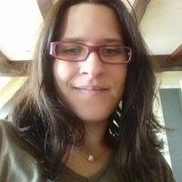 Séverine Araujo