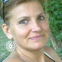 Marianna Nagyné Kiss
