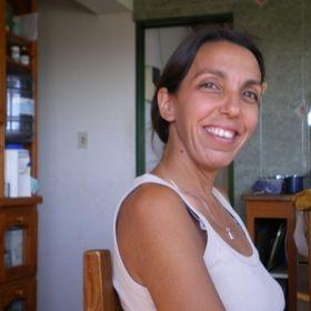 Silvina Abecasis