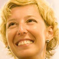 Anamaria Eastman