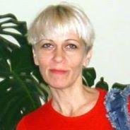 Angelica Turturică