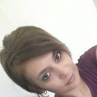 Rehana Abdulla