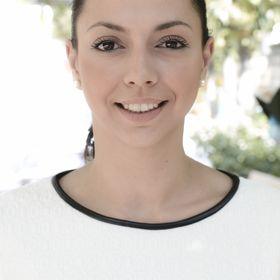 Chrysoula Diakatou