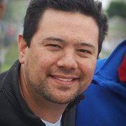 Stephen Domingo
