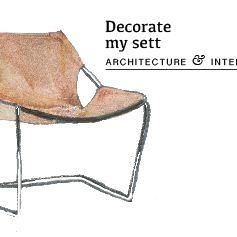 Sett Design