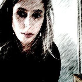 Mona Chollet